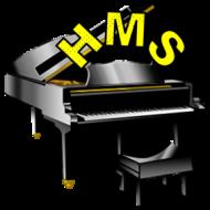 Hooper Music Studio